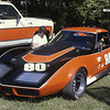 # 80 - SCCA BP, 1979, Road america - Warren Fairbanks