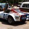 # 10 - SCCA GT1, 1981, Road America - Don Hewitt?