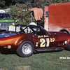 # 21 - SCCA BP, 1979, Road America - Mark Rose