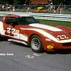 # 22 - SCCA TA - 1979-80, Road America - Bernie Sunnier