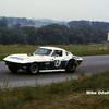 # 72 - SCCA CM, 1966, Lyndale Farms - Marvin Schoenfeld