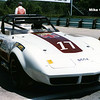 # 17 - SCCA GT1, 1984, Road America - unknown from British Columbia