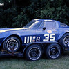 # 35 - SCCA TA, 1980, Road America - Bob Kerns