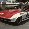 # 81 - SCCA GT1, 1981, Road America - Craig Leifheit