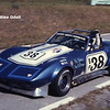 "# 38 - SCCA BP, 1975, Road America - Buzz Fyhrie and Paul DePirro,  homemade video <a href=""https://m.youtube.com/watch?v=n21Lvf1dCGY"">https://m.youtube.com/watch?v=n21Lvf1dCGY</a>"