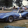 # 1 - SCCA BP, 1978, Blackhawk Farms -