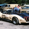 # 73 - SCCA GT1, 1982, Road America - Brech Kauffman