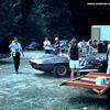 # 77 SCCA AP, 1967, Road America - Bill Morrison