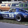 # 55 - SCCA BP, 1979, Road America - Bob Kerns