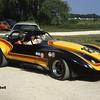 # 18 - SCCA BP, 1979, Road America - Earl A. Boone in ex-Ron Weaver car