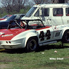# 44 - SCCA BP, 1977, Blackhawk Farms - Craig Leifheit / Leifheit Automotive