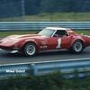 # 1 - SCCA TA, 1973, Watkins Glen - J. Marshall-Robbins