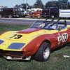 # 73 - SCCA BP, 1979-80, Road America - Ed Domas