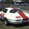 # 40 - SCCA BP, 1978, Road America - Lee Roche