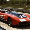 # 36 - SCCA GT1, 1981, Road America - Larry Gross