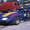 # 2 - SCCA BP, 1978, Road America - Jim Houlihan