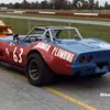# 63 - SCCA BP, 1979, Indy Raceway Park? - Roger Herman