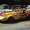 # 70, 77 - SCCA TA, 1978, Road America - Charles West and Bill Morrison