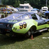 # 99 - SCCA BP, 1980, Road America - Howard Nardick