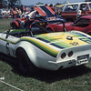 # 6 - SCCA BP, 1975, Road America - Dr. Don Blatchley
