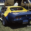 # 60 - SCCA AP, 1978, Road America - Mickey Agee