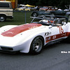 #76 TA Paul DePirro Road America