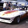 # 9 - SCCA BP, 1979, Road America - Brian Utt