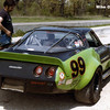 # 99 - SCCA GT1, 1981, Blackhawk Farms - Howard Nardick