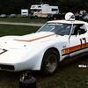 # 17 - SCCA GT1, 1981, Road America - unknown