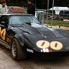 # 00 - SCCA GT1, 1981, Road America - Howard Nardick?