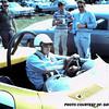 # 17 - SCCA AP, 196?, Road America - Bill Morrison