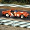 # 23 - IMSA 1972, Watkins Glen - Wilbur Pickett and Charlie Kemp