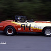 # 94, 49 - SCCA BP, 1979, Road America - Brian Utt