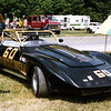 # 60 - SCCA GT1, 1981, Road America - unknown
