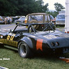 # 60 - SCCA BP, 1980, Road America - unknown