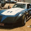 # 44 - SCCA, 1983, Riverside or Willow Springs -