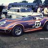 # 77 - SCCA AP, 1968, Road America - Bill Morrison