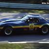 # 43 - SCCA TA, 1978 Road America - Frank Joyce