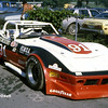 # 91 - SCCA TA, 1980, Road america - Gene Bothello. FEMSA/Clausie Racing