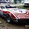 # 7 - SCCA BP, 1980-81, Road america - Rick Pfrang