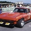 # 31 - IMSA, and SCCA TA, 1980, Road America - Bard Boand