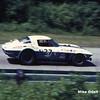 # 27 - SCCA CM, 1967, Road America - Marvin Schoenfeld