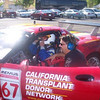 2004 - # 67 - SCCA WC - Kevin Chambers