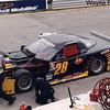 1999 - # 28 - SCCA TA - Trois Rivieres - 01