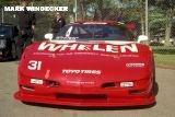 2005 - # 31 - SCCA WC - ex LG 2004 car - Whelan - 02