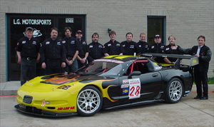 2004 - # 28 - SCCA WC - lgcs-small