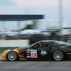 2005 - # 28 - SCCA WC - LG at Sebring - 3