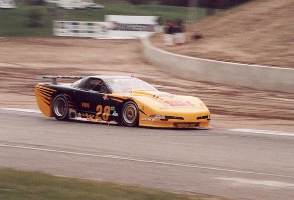 2000 - # 28 - SCCA TA - Mosport - 03