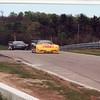 2000  - # 28 - SCCA TA - Mosport - 02