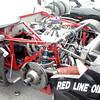 2002 - # 28 - SCCA TA - Mosport w ACP body  - 05